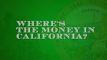 Where are the wealthiest counties in California? Cycle through this slideshow to see how California counties rank based on household income.Source: Robert Wood Foundation County Health Rankings & Roadmaps (2013)