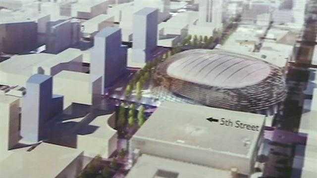 Kings arena.jpg