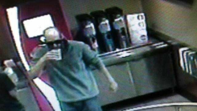 Yuba City Shooting, Robbery Suspect #2.jpg