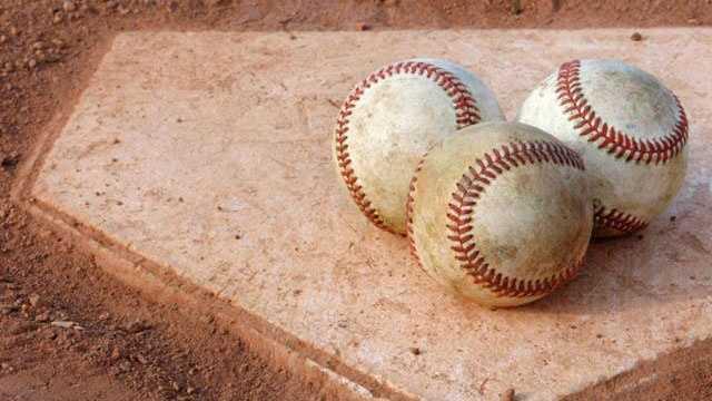 baseball blurb.jpg