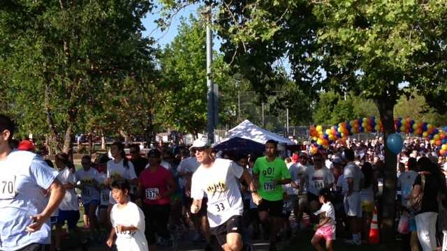 run4roseville