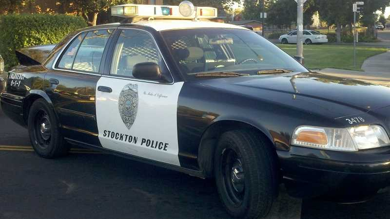 Stockton police blurb.jpg