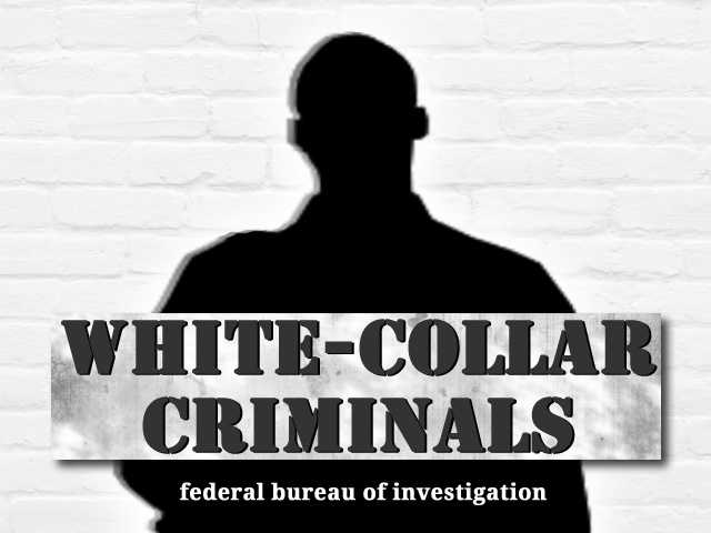 understanding white collar crime Understanding white collar crime provides the texts of the statutes, along with analyses of the statutes' elements because many of these statutes are open to varying interpretations, the book also extensively discusses the main cases interpreting the statutes, including a large number of us supreme white collar crime is primarily based upon.