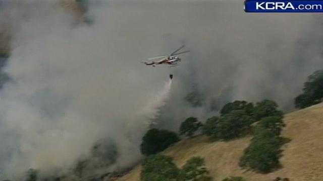 Vacaville Fire.jpg