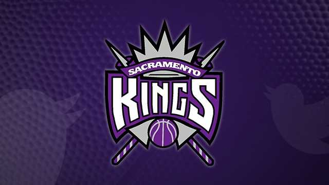 See some of the reaction on Twitter to the news that the owners on the NBA's relocation committee are recommending the Kings stay in Sacramento.