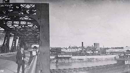 Historic bridge 7.jpg