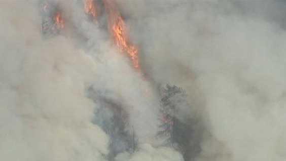Thur fire blurb 050213.jpg