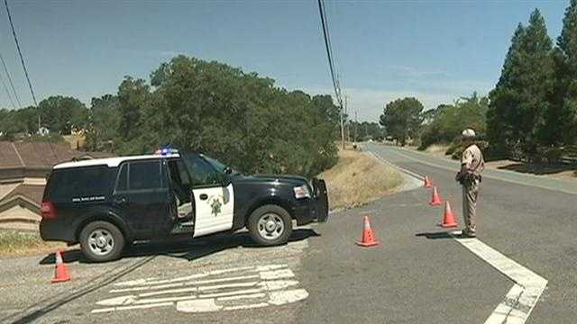 Calaveras investigators continue to look for clues