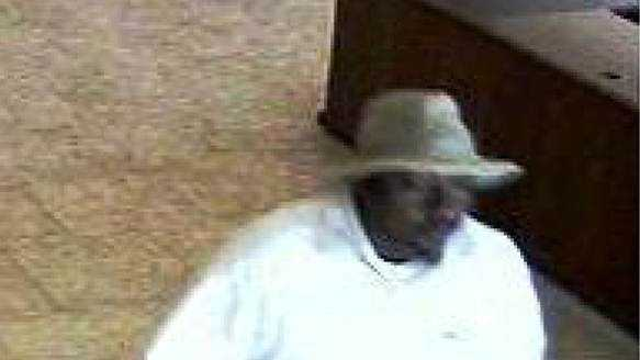River City Robbery Suspect (front).jpg