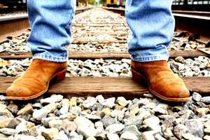 """Areal estate blogcompiled a list of the """"most redneck cities in America,"""" using the following criteria: High school graduation rates, gun stores, taxidermists, cowboy boot stores per capita and the number of country radio stations and Walmarts in the area. See what cities made the list."""