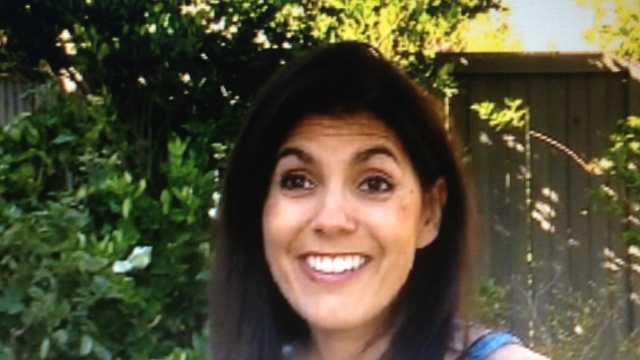 Melissa Agnew
