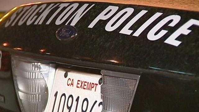 Stockton Police.jpg