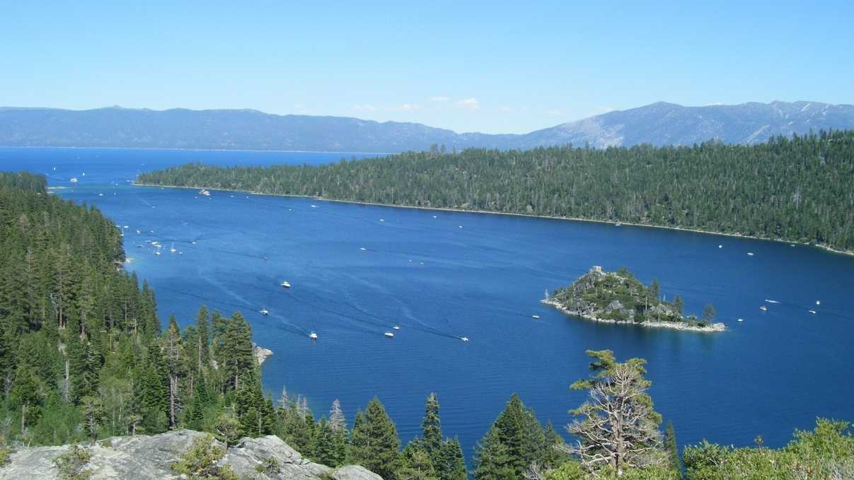 Lake Tahoe blurb.jpg