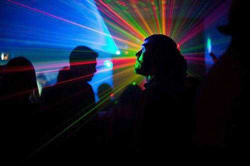 What: Sacramento Electronic Music FestivalWhere: Various locationsWhen: Fri 9pm&#x3B; Sat 7pmClick here for more information on this event.