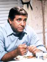 "Jack Arnold (Dan Lauria) from ""The Wonder Years"""