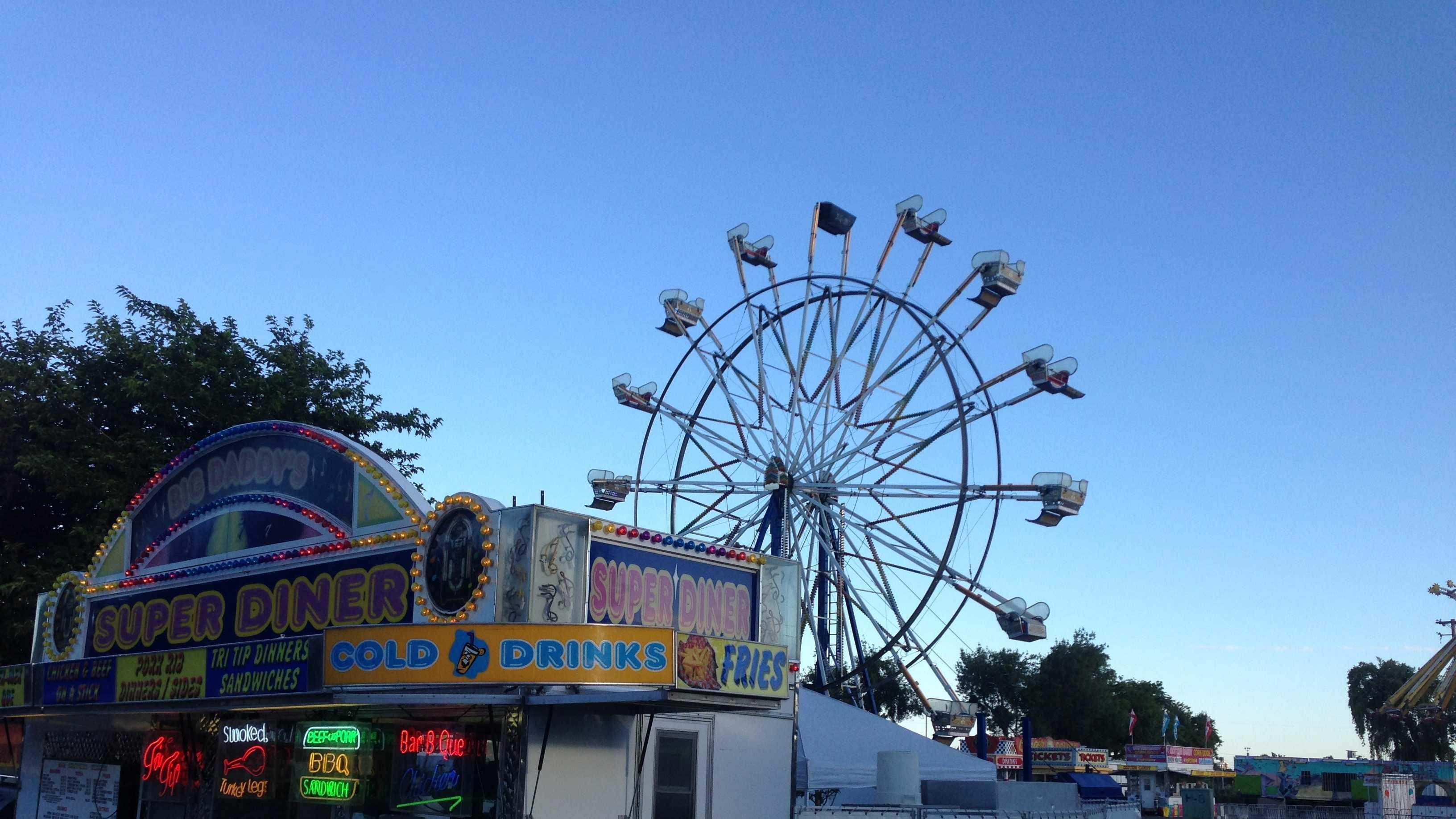 County Fair 1 061213.jpg