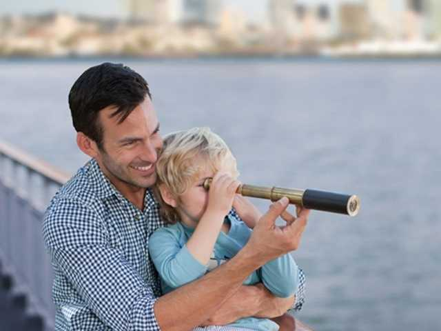 What: Hornblower Father's Day River CruiseWhere: Capitol HornblowerWhen: Sun 1:30pm/3pm/4:30pmClick here for more information on this event.