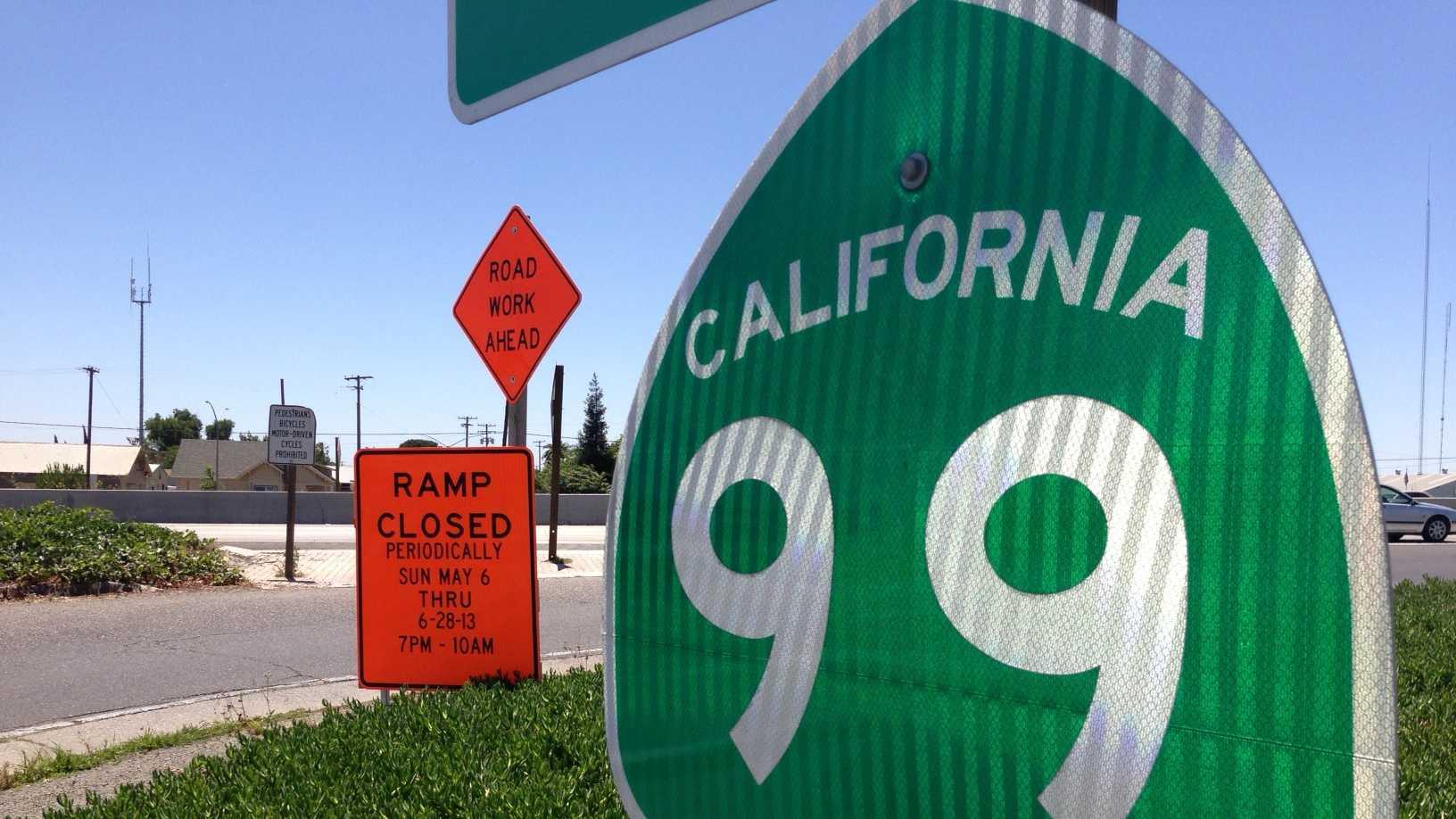 Highway-99-Generic.jpg