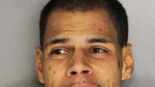 John Hernandez, 32