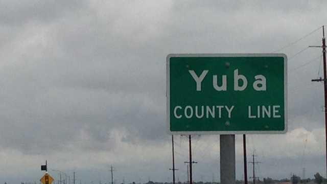 Yuba County.JPG