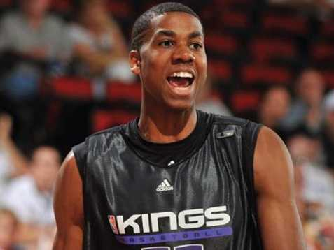 2010 NBA draft: With the third pick in the second round, the Kings thought they had a steal by selecting Hassan Whiteside out of Marshall. Kings hoped he'd develop into a shot-blocking and defensive machine.Where is he now: After just 19 games of playing time and stints with the developmental team and two summer leagues, Whiteside was waived in the summer of 2012 to make way for Aaron Brooks. After joining the D-League's Rio Grande Valley Vipers, he joined the Amchit Club in Lebanon. He was later released.