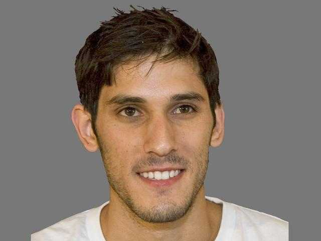 2009 NBA draft: With the 23rd pick, the Kings selected Omri Casspi, the first Isreali-born player selected in the first round. The Kings also drafted and traded Jeff Pendergraph (Jeff Ayres) for Jon Brockman. Where is he now: Following a promising rookie season, Casspi fell out of order. With a logjam at the three-spot, Casspi and a 2012 first-round draft pick were traded to the Cleveland Cavaliers for forward/center J.J. Hickson. Casspi landed with the Rockets. Ayres is on the NBA champion Spurs.