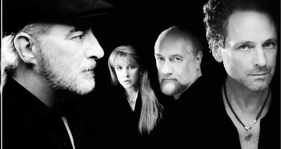 What: Fleetwood MacWhere: Sleep Train ArenaWhen: Sat 8pmClick here for more information on this event.