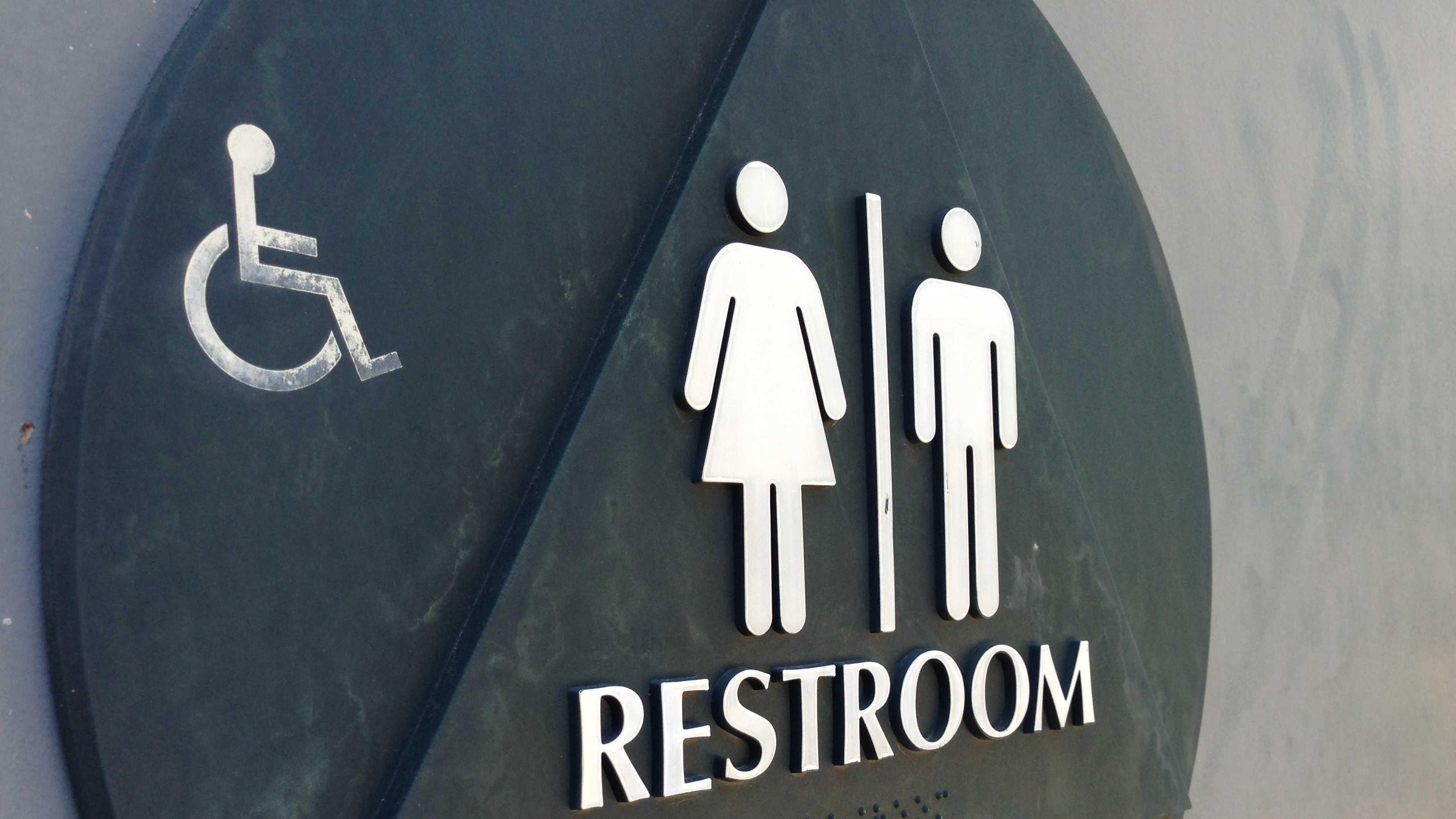 Transgender student bill