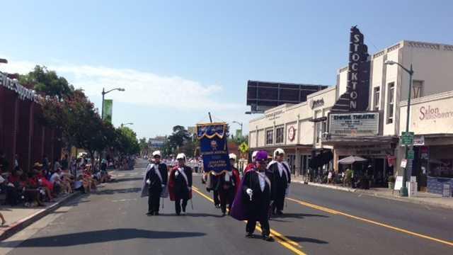 Stocktonparadeblurb.jpg