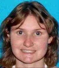 Elise Hays was last seen on July 5, wearing a pajama-style shirt and black pants. Hays is a dependent adult.