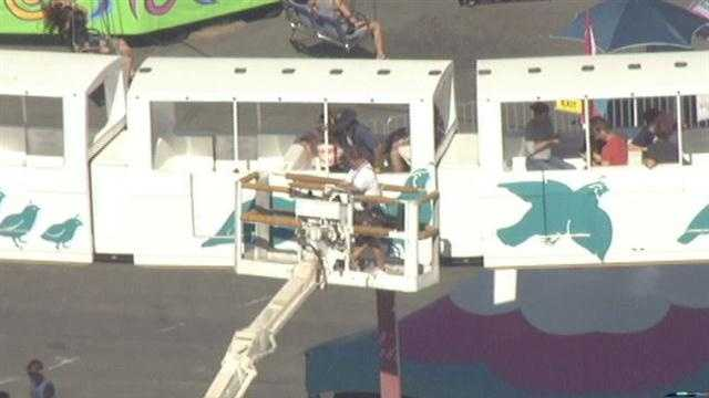 Stuck monorail.jpg