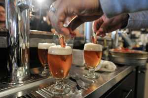 What: Beer & Bacon on the BoulevardWhere: 3rd Ave. & Franklin Blvd.When: Sat 2pm-8pmClick here for more information on this event.