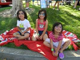 What: $4 Friday NightWhere: Sacramento Children's MuseumWhen: Fri 4pm-8pmClick here for more information on this event.