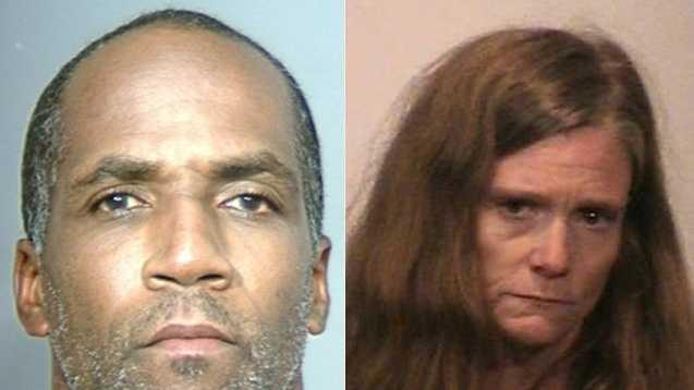 pair arrested in modesto homicide. Black Bedroom Furniture Sets. Home Design Ideas
