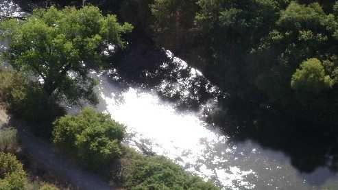 stanislaus river ripon.JPG