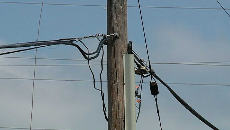 Generic Power Pole - Lines.JPG