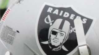 Raider helmit2.jpg