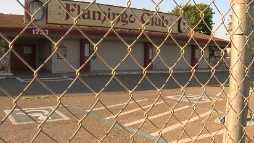 ABC revokes license of Flamingo Club