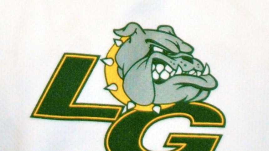 Le Grand Bulldogs logo.JPG