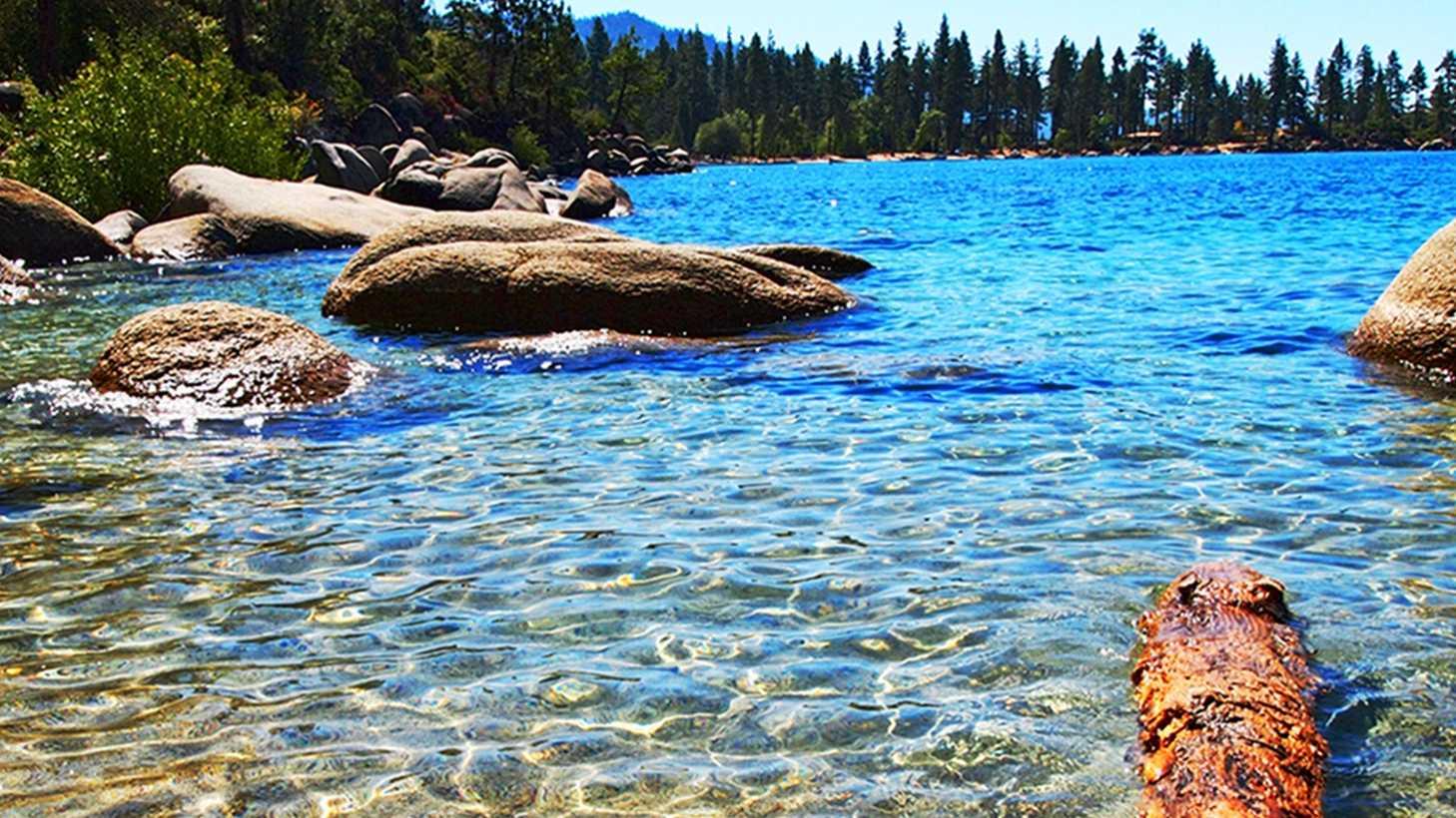 lake tahoe blue.jpg