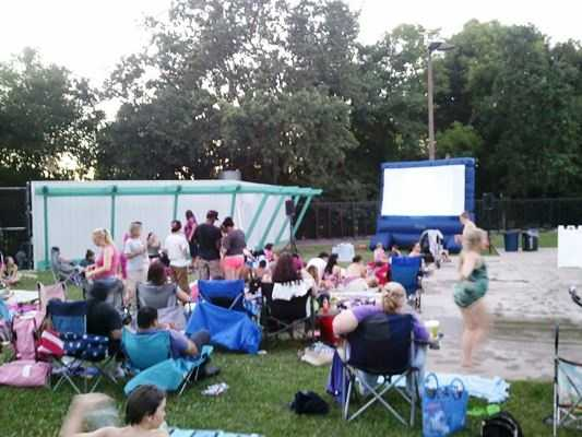 What: Dive-in Movie: BraveWhere: Cottage PoolWhen: Fri 7pm-11pmClick here for more information on this event.