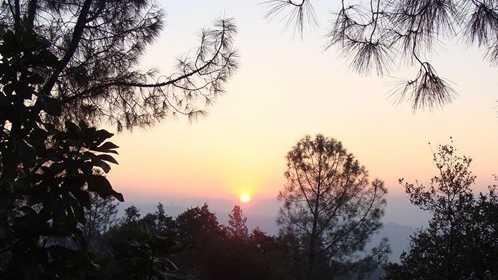 Smoky-skies-081313.jpg