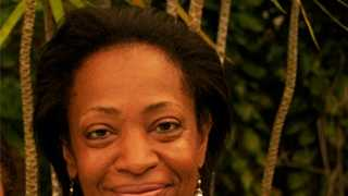 Oakland police identified the remains as those of 50-year-old Sandra Coke of Oakland on Tuesday.