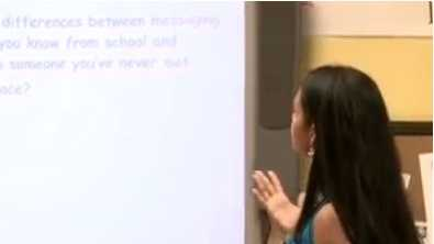 teacher blurb.jpg