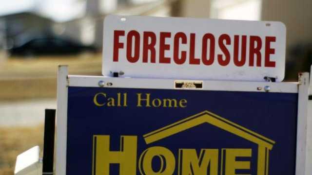 foreclosure generic.jpg