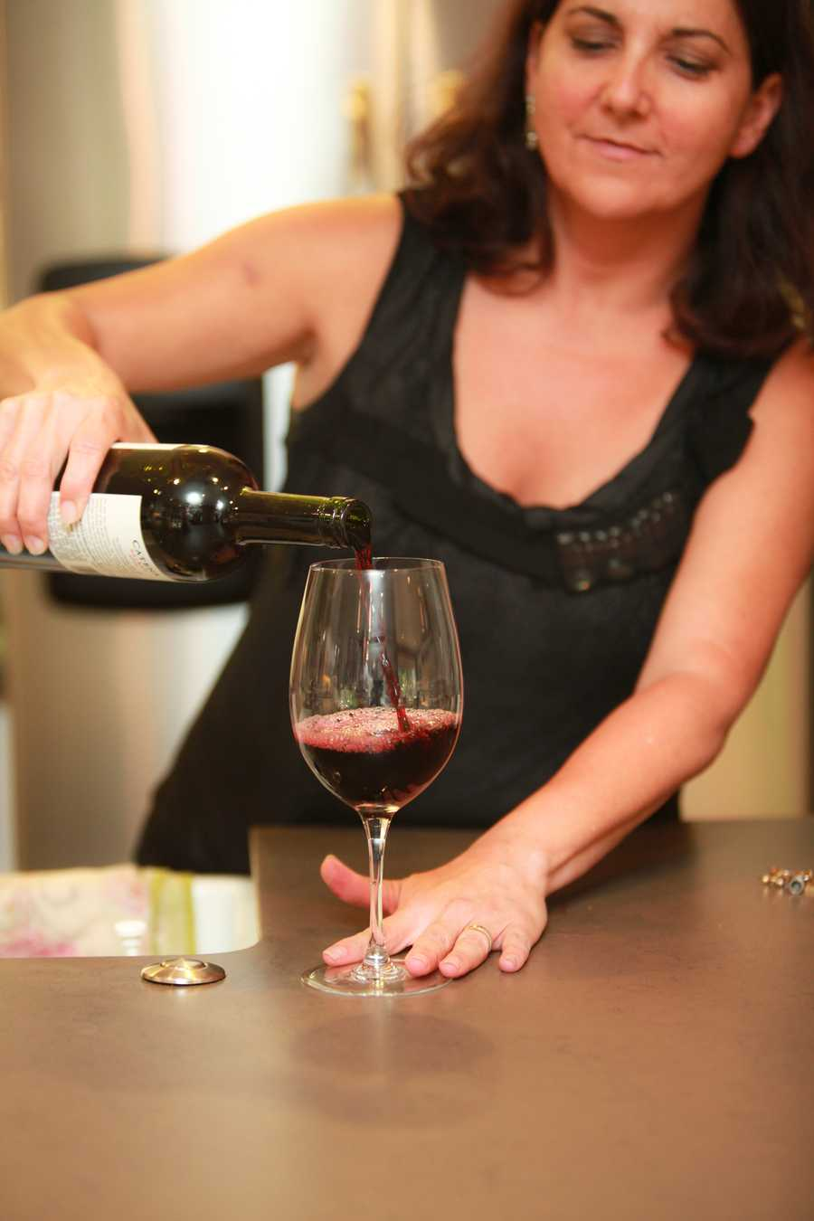 What: Friday UnCorked: Grape to Glass with Susan BrownWhere: Sacramento Natural Foods Co-opWhen: Fri 5:30pm-7pmClick here for more information on this event.