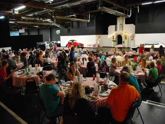 What: Paws to Party (Front Street Animal Shelter fundraiser)Where: California Automobile MuseumWhen: Fri 6pm-9pmClick here for more information on this event.