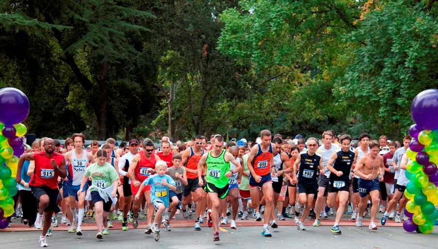 What: Race for the ArtsWhere: William Land ParkWhen: Sat 8:30am-12:30pmClick here for more information on this event.