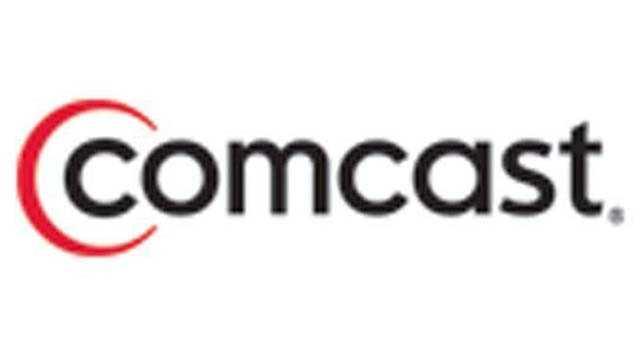 Customer Service - Comcast