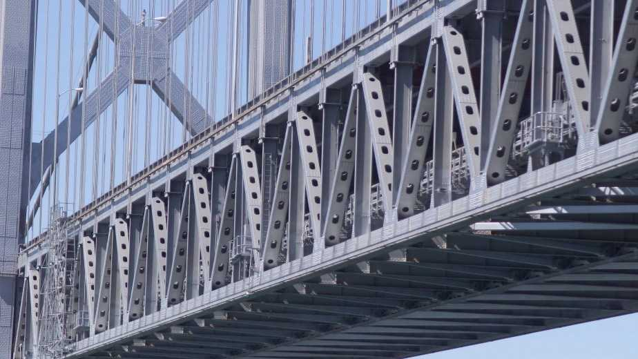 Old bay bridge span closeup.jpg
